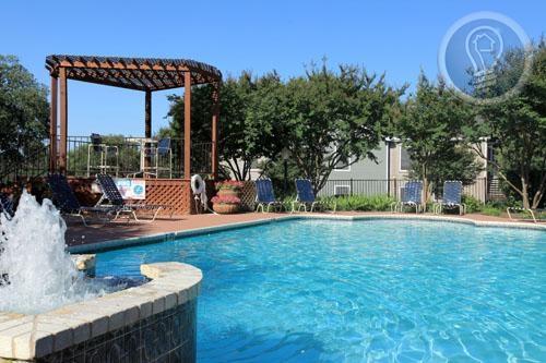 Austin Tx Apartment Rentals Of Under 700 From Free Austin Apartment