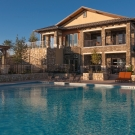 Austin apartment locators - Austin Tx Apartment Locator ...