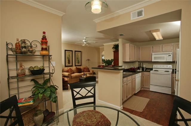 Current Specials Of Austin Apartments For Rent